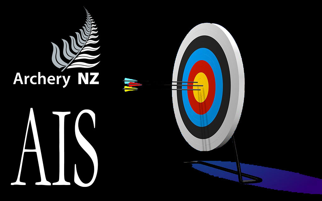 2019 Archery In Schools Term 4